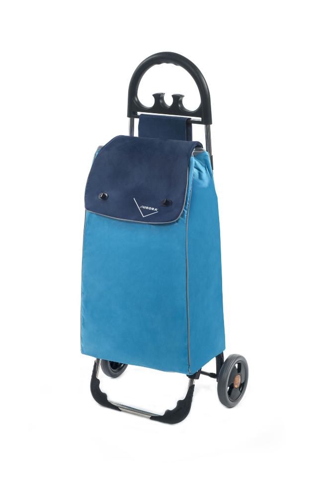 хозяйственная сумка на колесиках купить москва
