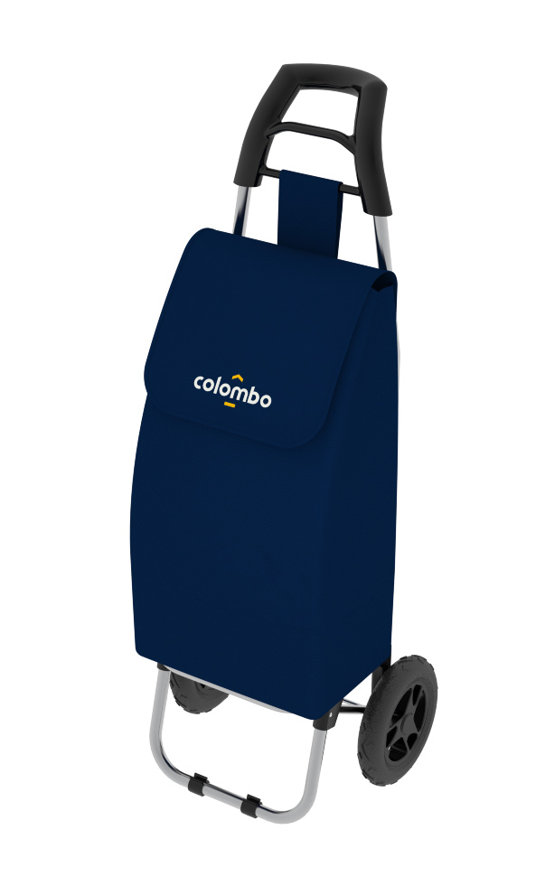 сумка мчс синяя купить в нижнем новгороде